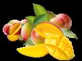 Ready-to-Serve Mango Drink