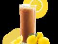 Lemon Tea Drink Mix